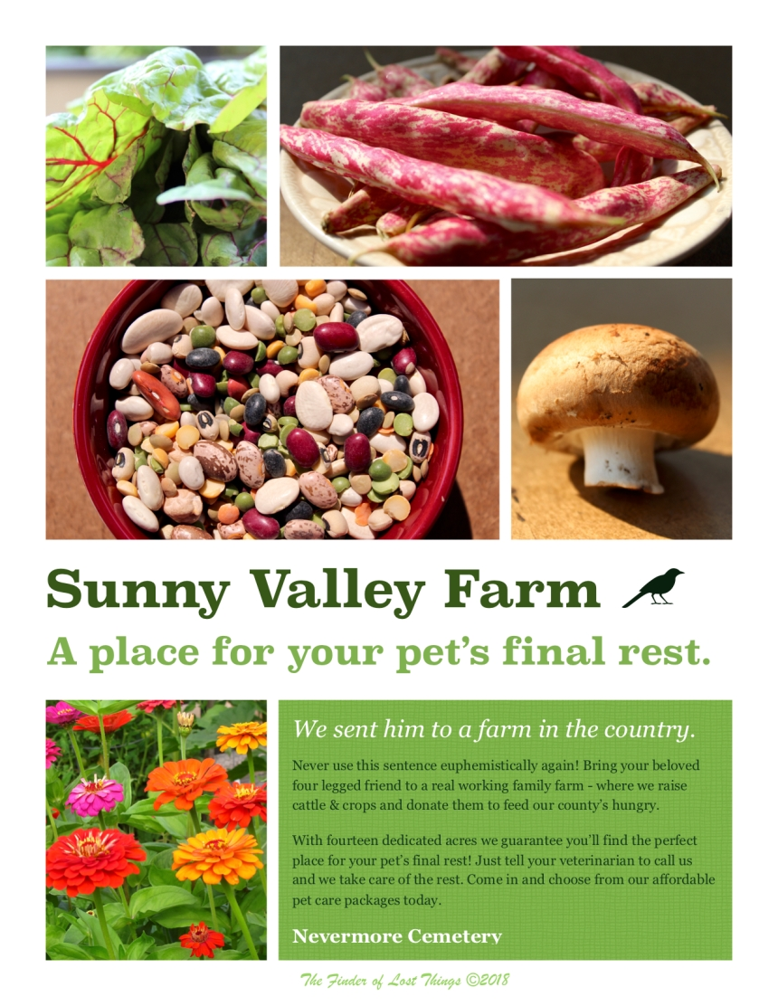 sunny valley farm flier copy 2