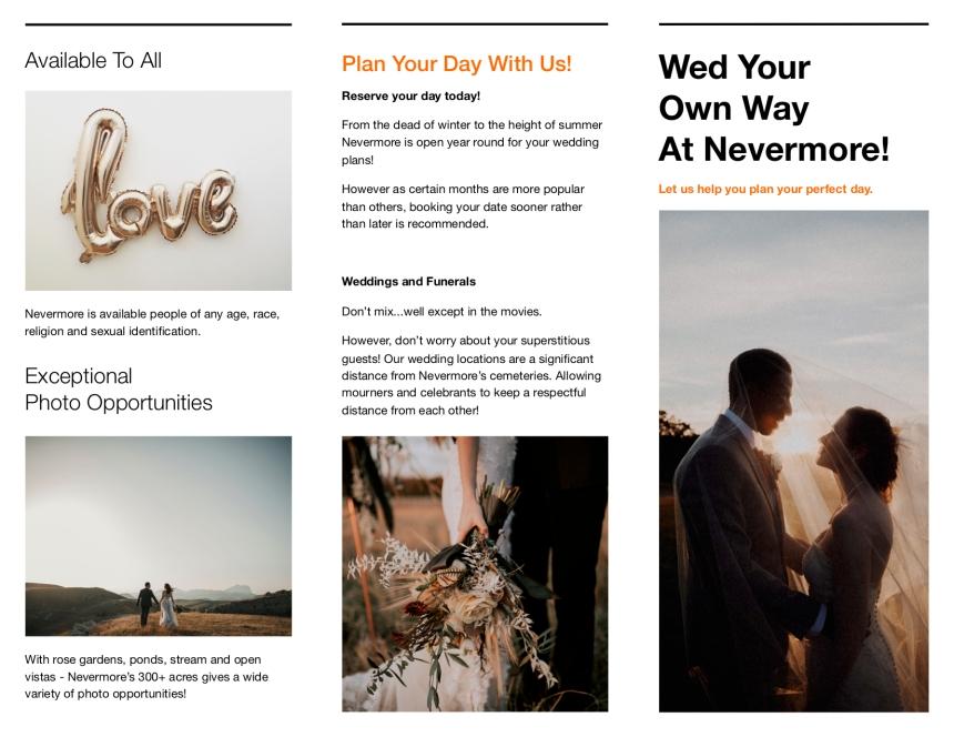 wedding page 1 jpg