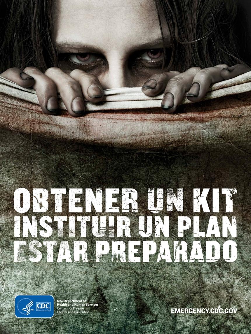 zombie_poster_jpg